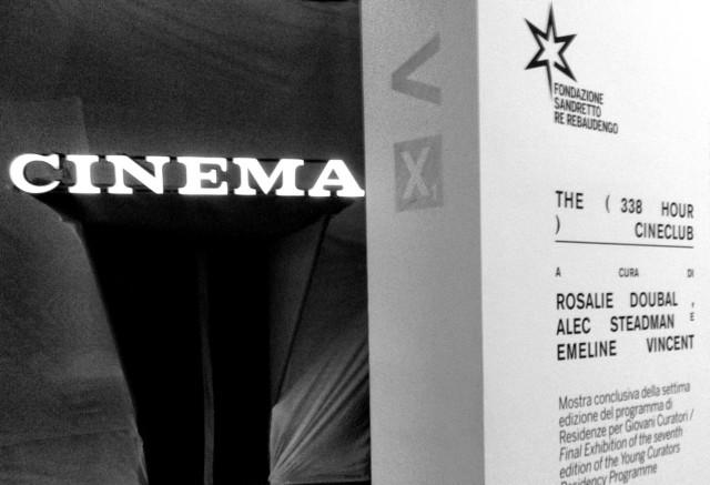 FSRR 338 Hour Cineclub logo [640]