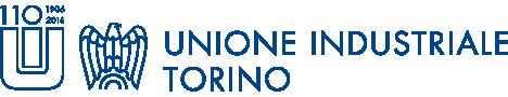 UITO_Logo 2