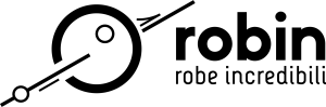 logo-robin_nero